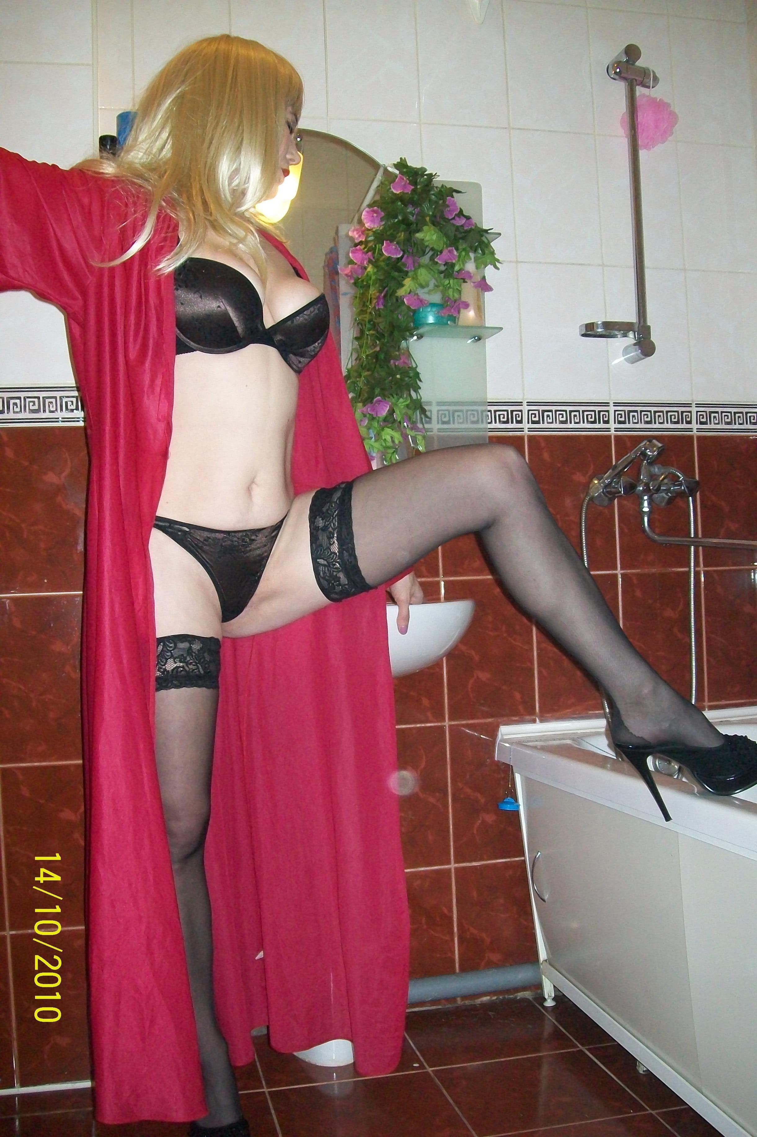 Проститутки перми в вконтакте 23 фотография