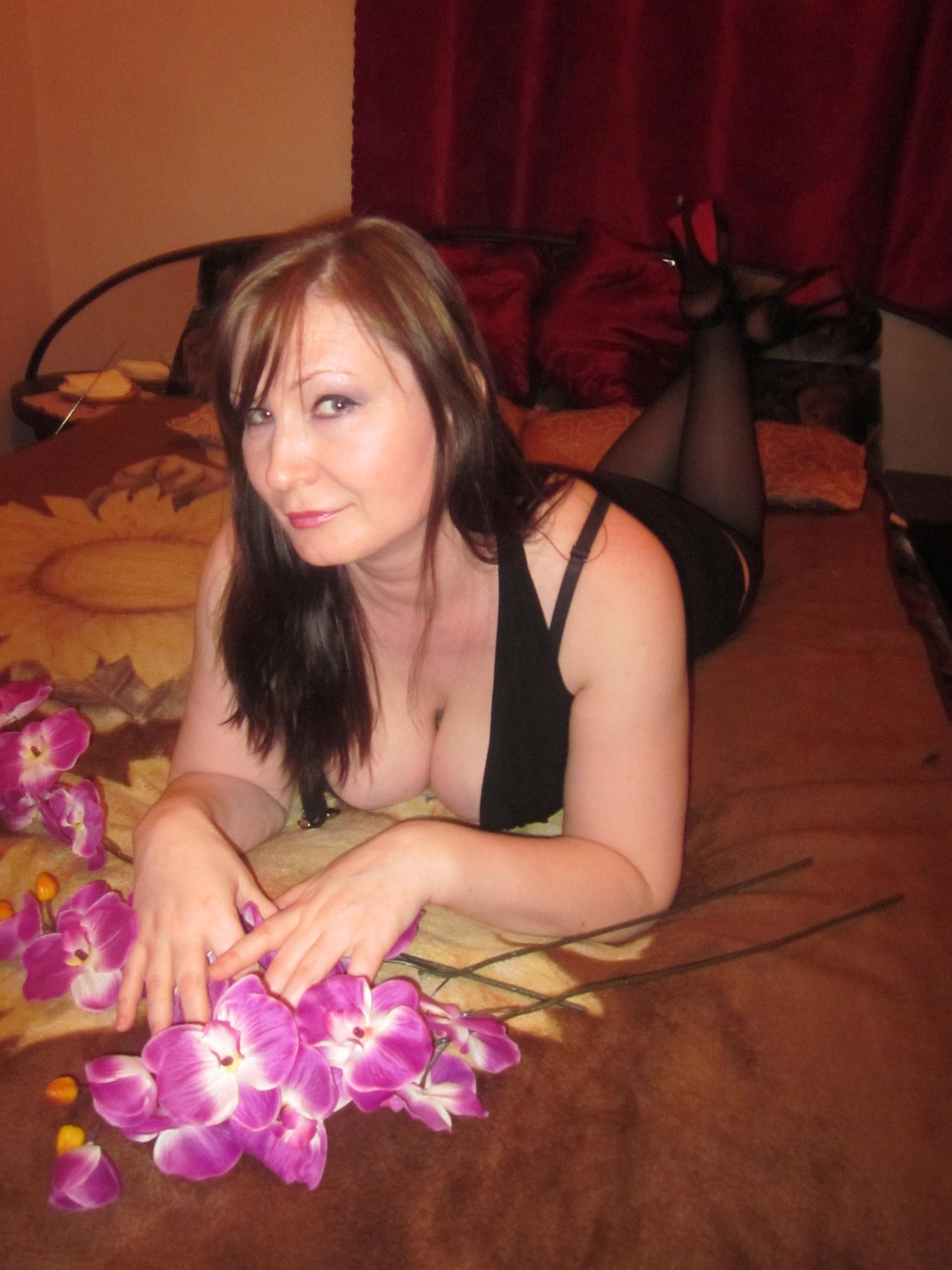 Проститутку томск от 40 лет 26 фотография