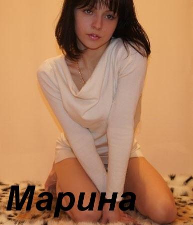 бесплатные знакомства от mamba