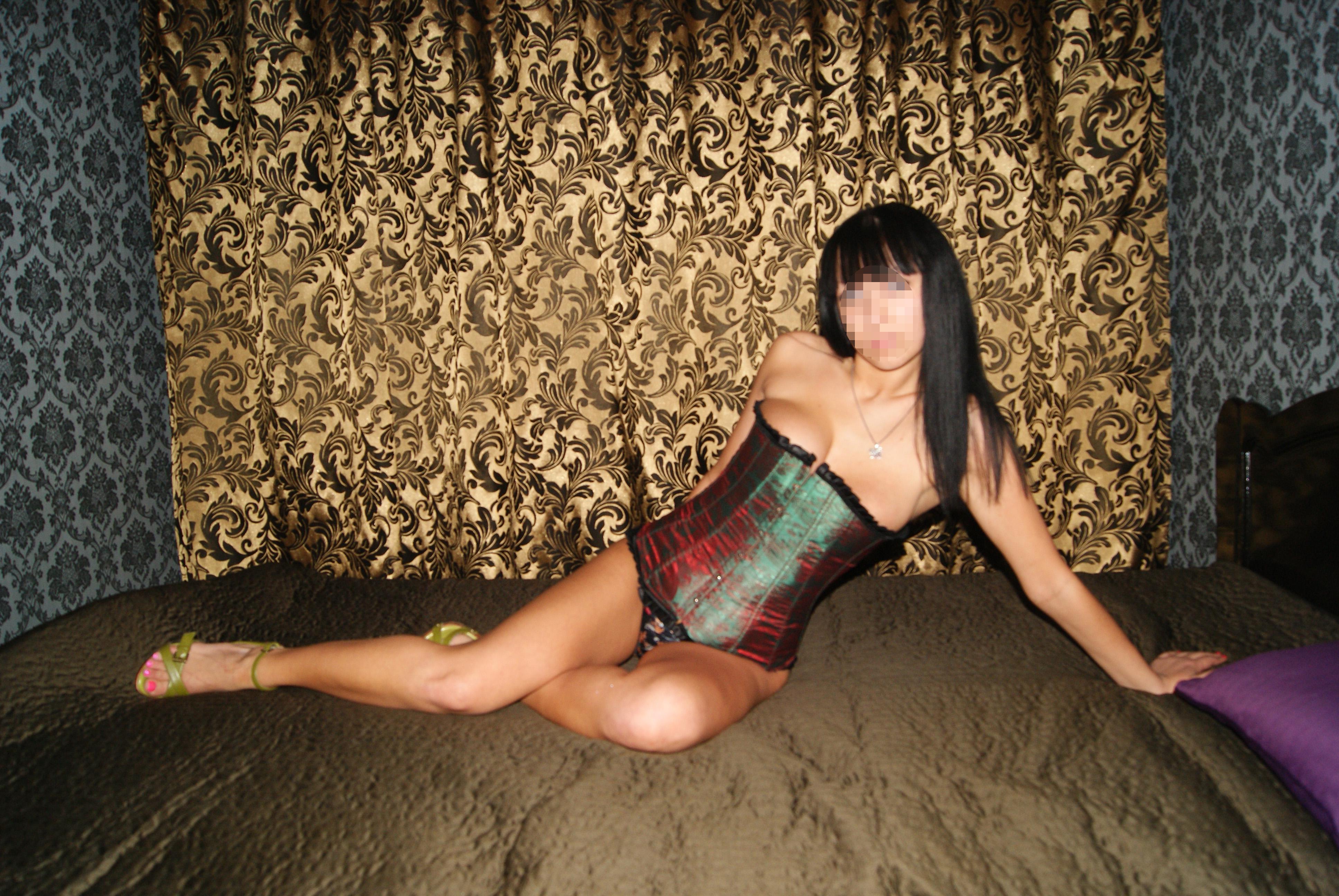 Проститутки по вызову ростова 18 фотография