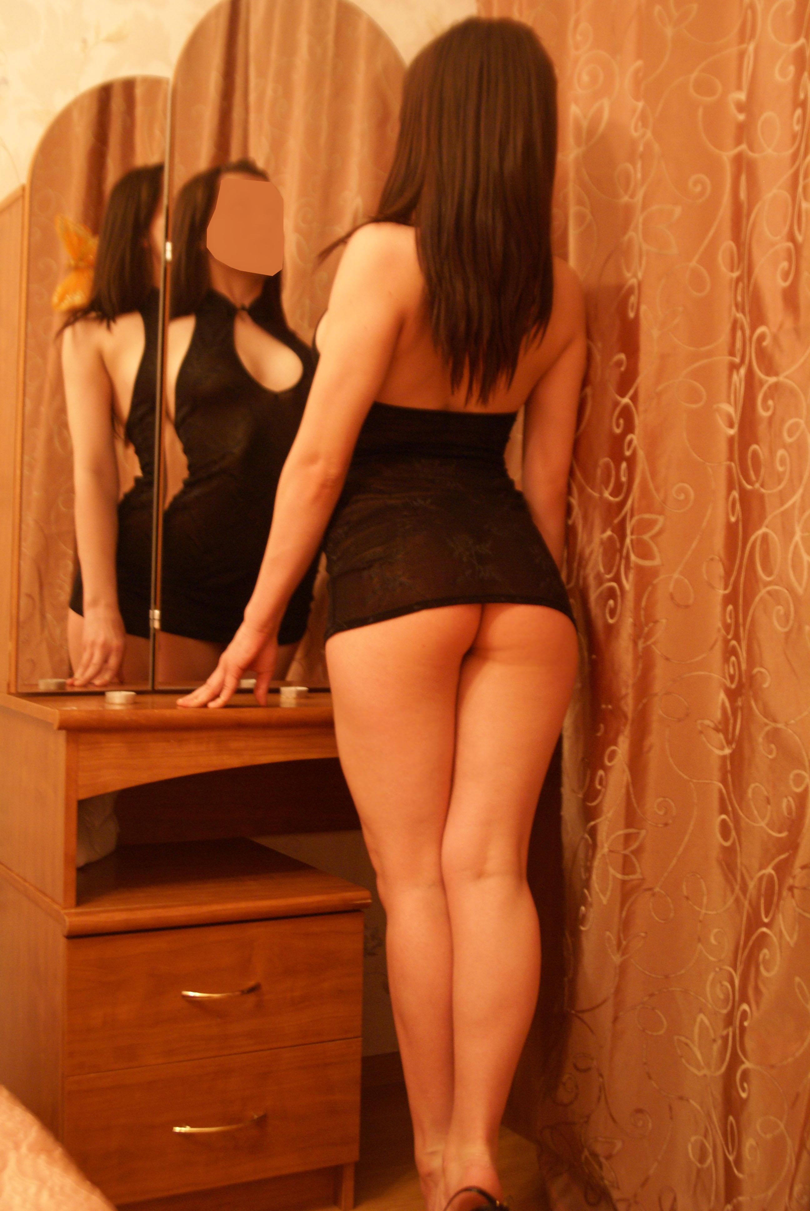 проститутки вызвать на дом саратов