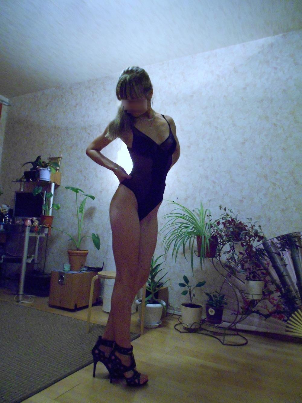 eroticheskiy-massazh-na-oktyabrskom-pole
