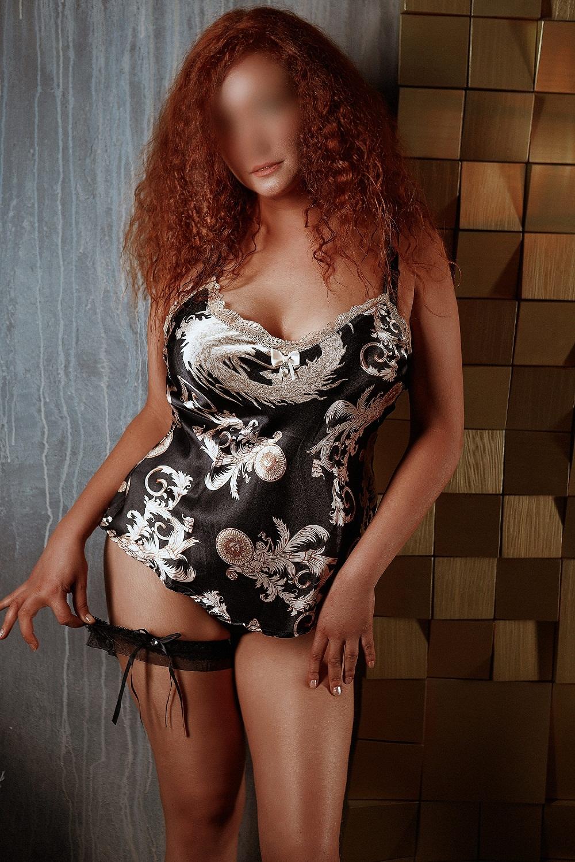 Проститутки м просвещения 11 фотография