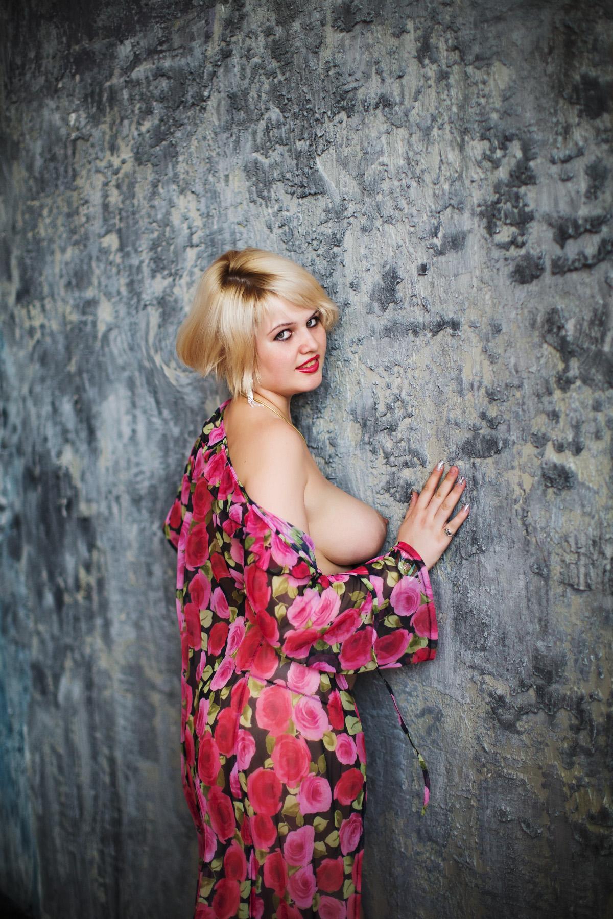 Проститутки элитные кутузовский 22 фотография