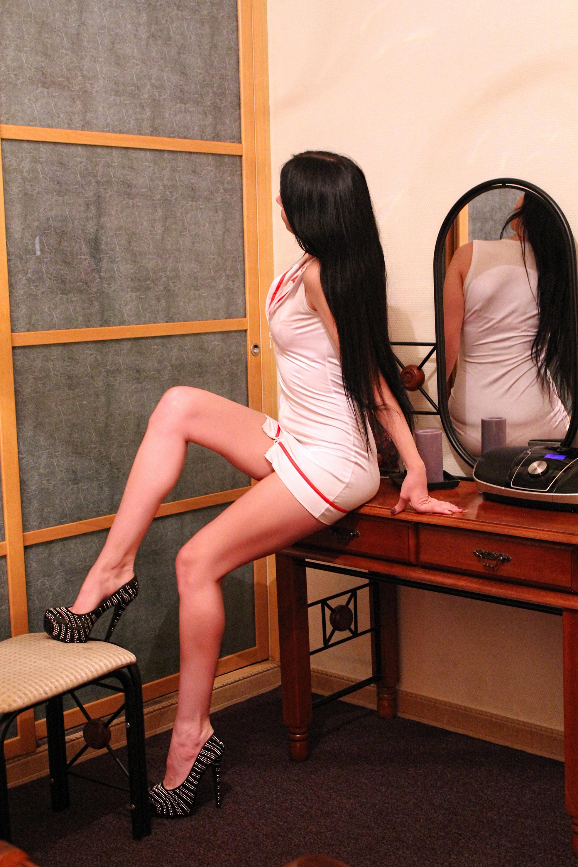 Эротический массаж в одинцово 18 фотография