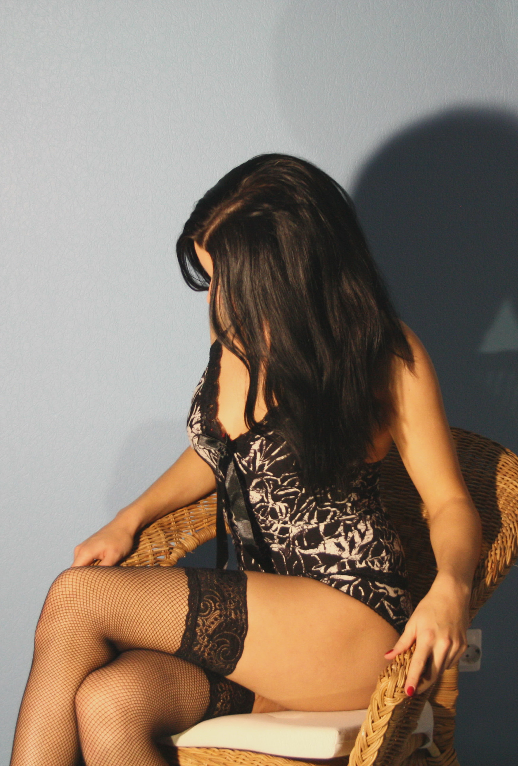 Салоны эротического массажа в твери 12 фотография