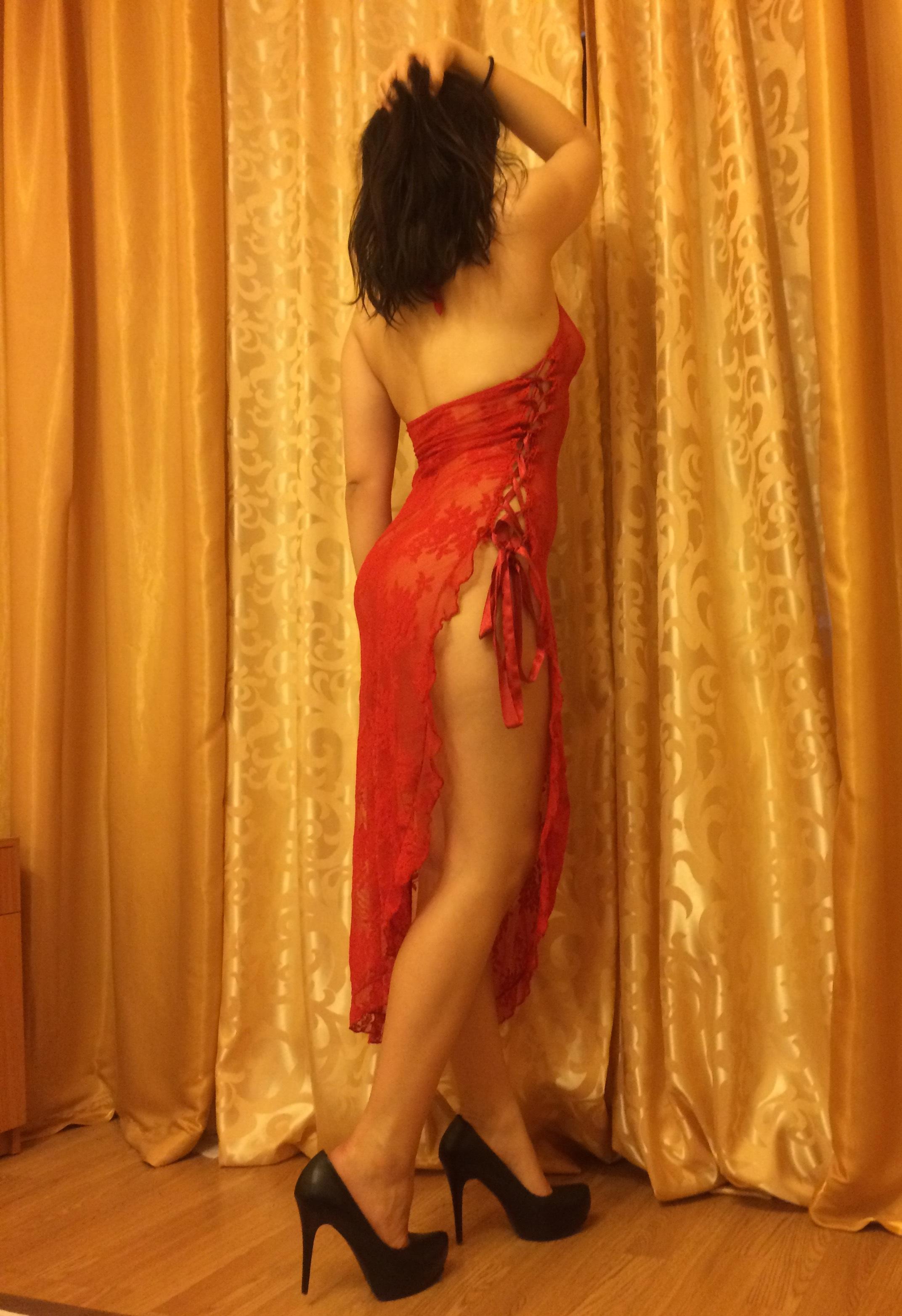 salon-eroticheskogo-massazha-lipetsk