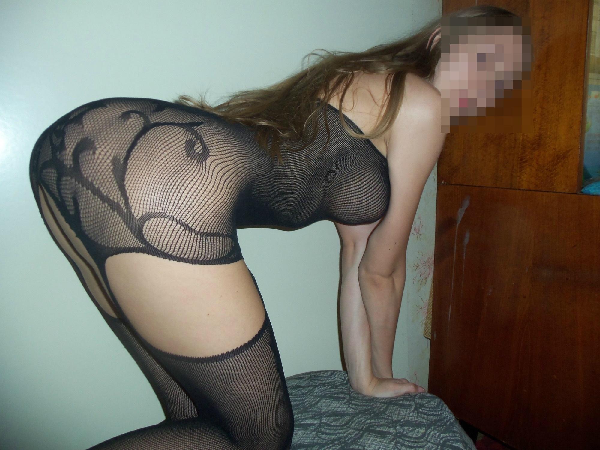 лет 60 индивидуалки москвы проститутки 45