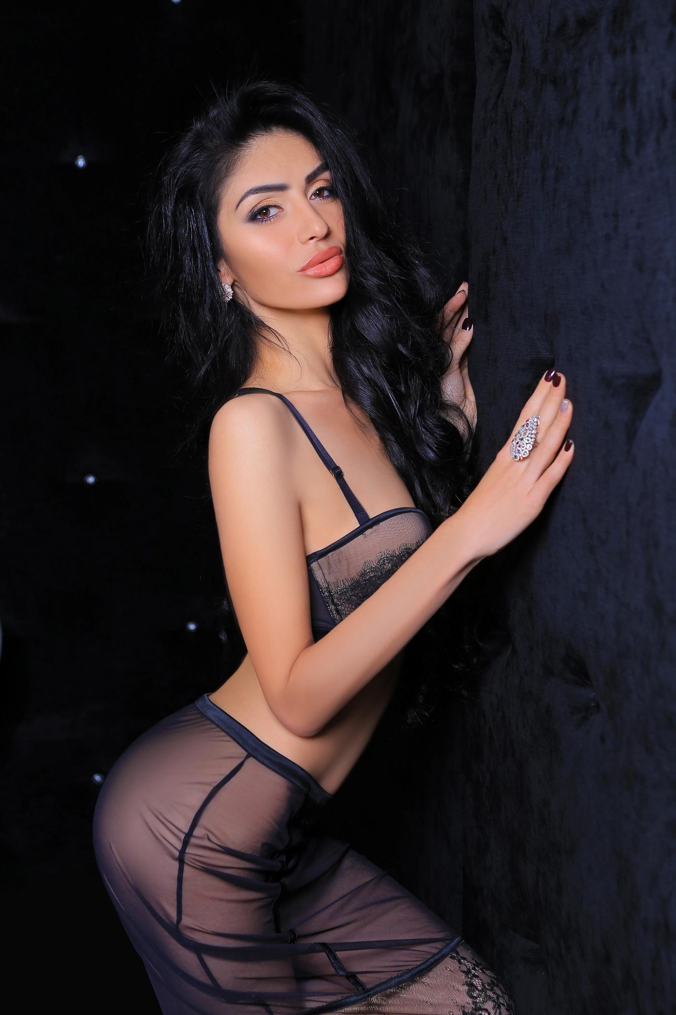 Проститутка москвы кармен 16 фотография