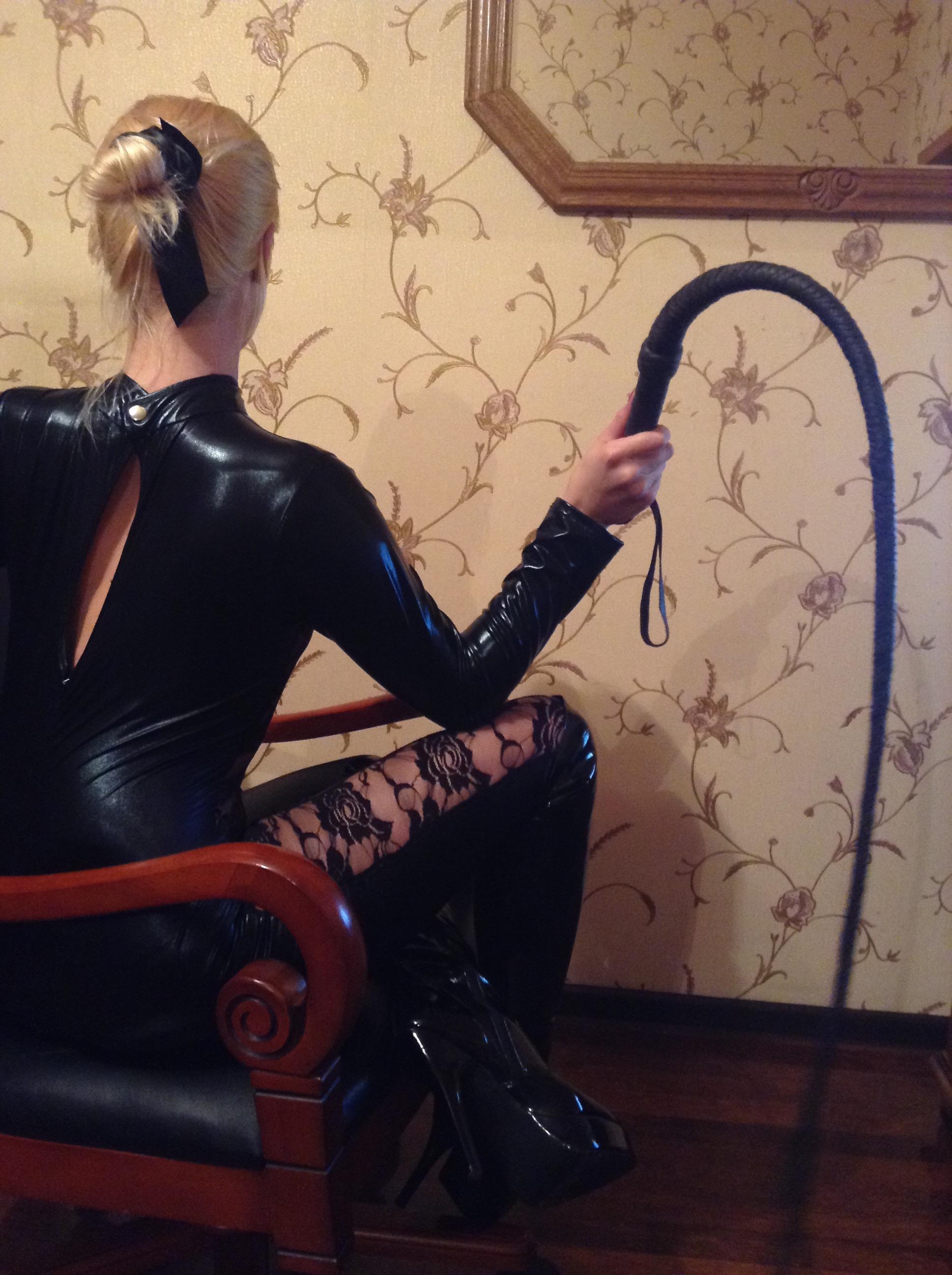 Проститутки питера час 500 рублей 15 фотография