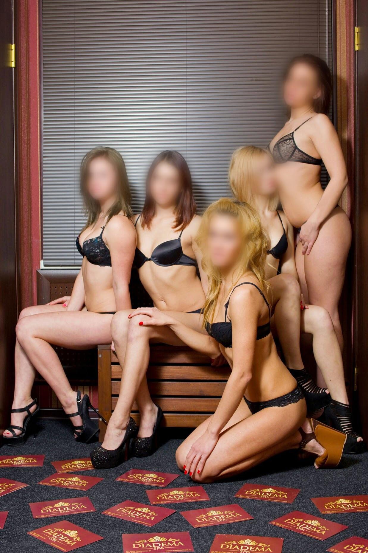 Эротический массаж екатеринбург не салон 19 фотография