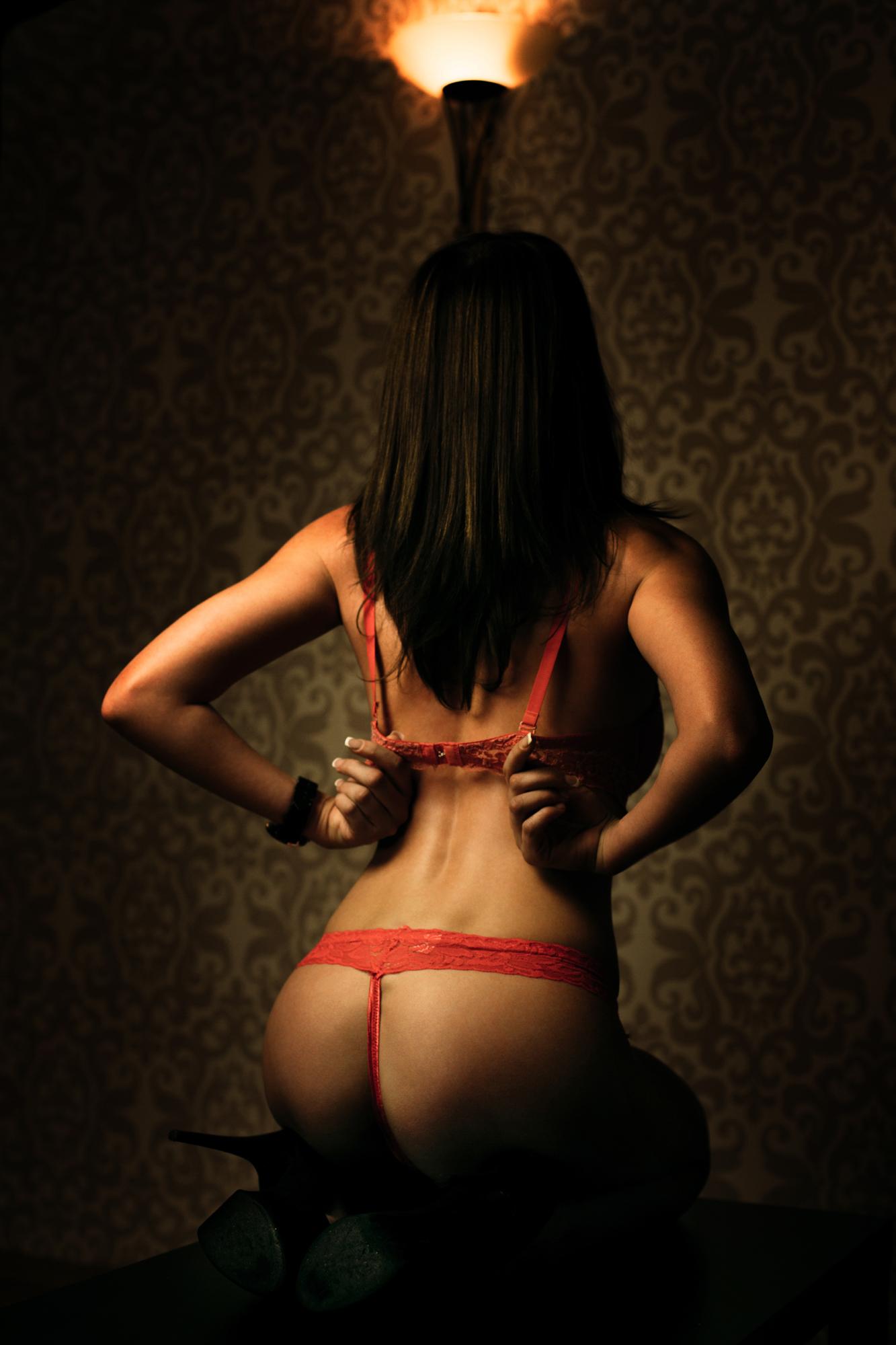 Эротический массаж в ростове на дону 11 фотография