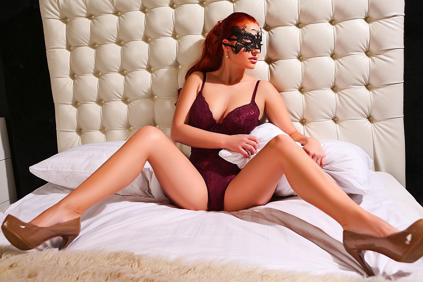 зрелые проститутки москвы реальные фото