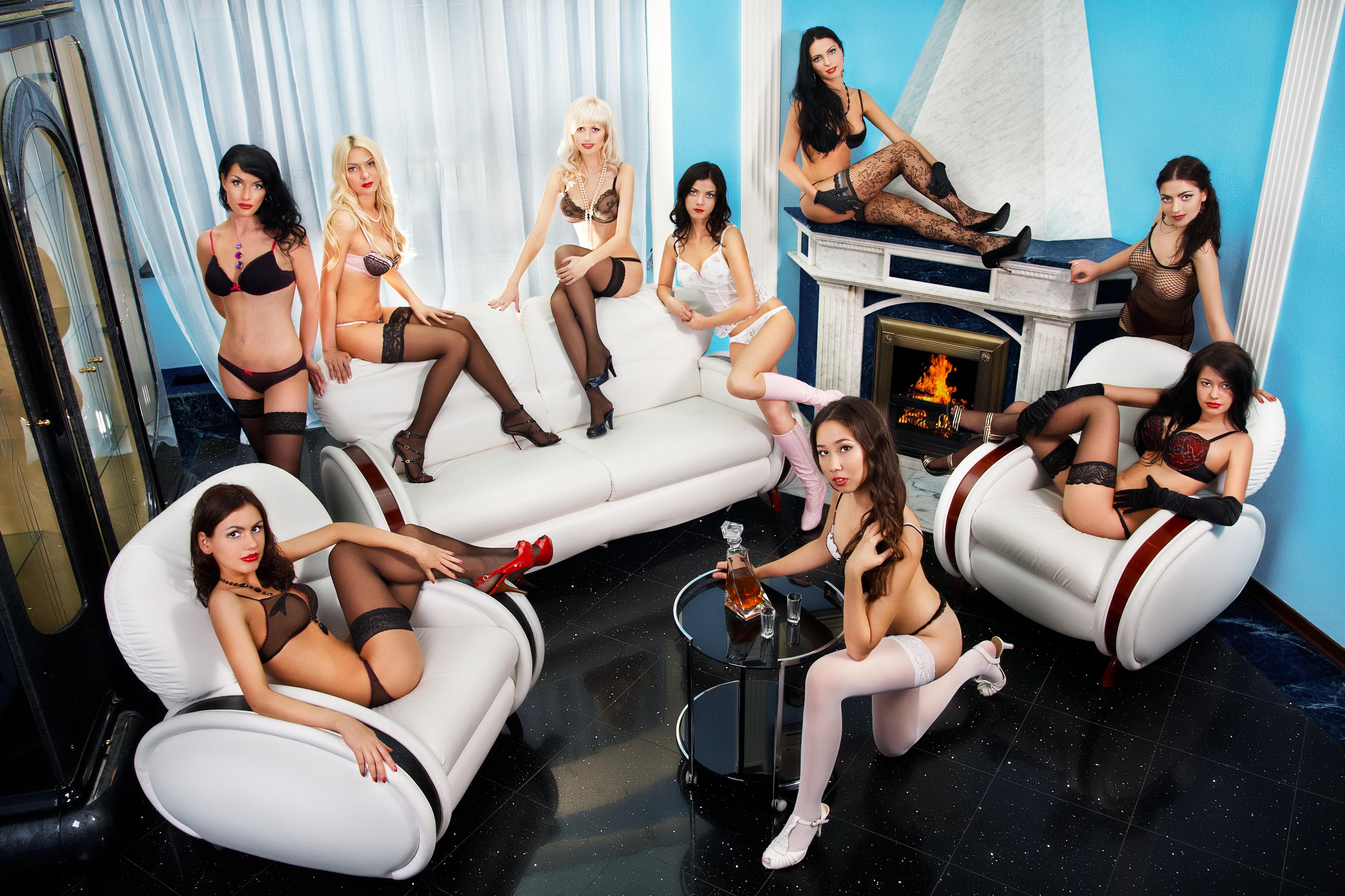Проститутки таганрог ростов 3 фотография